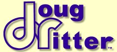 Doug Ritter home page
