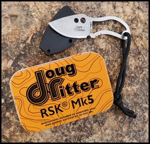 RSK Mk5 Tin